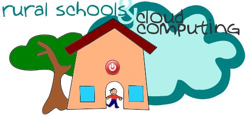 Logo Rural Schools